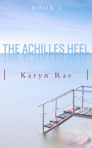 the-achilles-heel