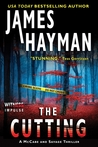 The Cutting: A McCabe and Savage Thriller