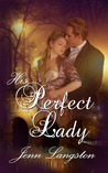 His Perfect Lady