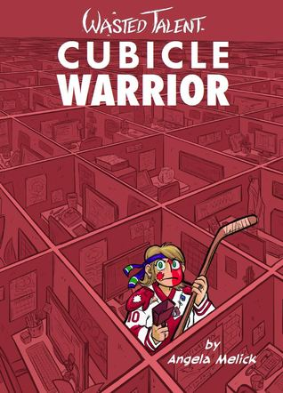 Cubicle Warrior