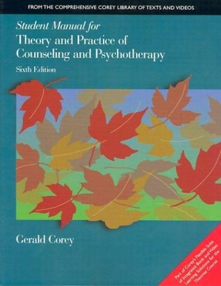 Theory And Practice Of Counseling And Psychotherapy 9th Edition Ebook