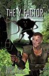 The Y Factor (Cresperian)