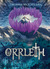 Orrleth (Orrleth Series Vol...