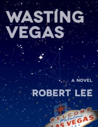 wasting-vegas