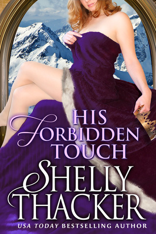 his-forbidden-touch