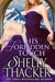 His Forbidden Touch (Stolen Brides, #2)