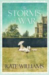 The Storms of War (The Storms of War #1)