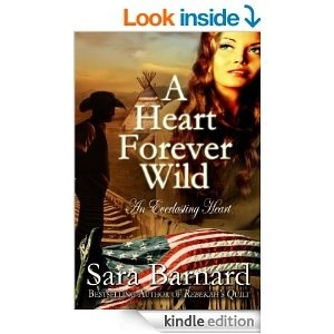 A Heart Forever Wild