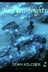 Halcyon Nights (Star Sojourner #2)