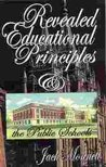 Revealed Educational Principles and the Public Schools