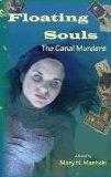 Descarga gratuita de la revista Ebooks Floating Souls