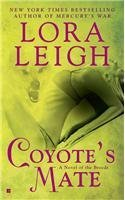 Coyote's Mate by Lora Leigh