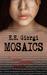 MOSAICS (Track Presius #2)