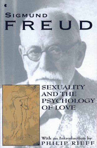 Sexuality and psychology of love pdf