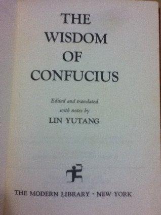 confucius golden rule tagalog