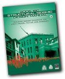 2006 IBC Structural/Seismic Design Manual, Volume 2: Building Design Examples...
