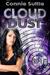 Cloud Dust (R-D, #1)