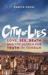 City of Lies: Lov...