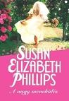 A nagy menekülés by Susan Elizabeth Phillips