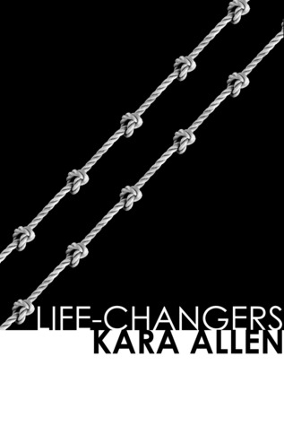 Life-Changers