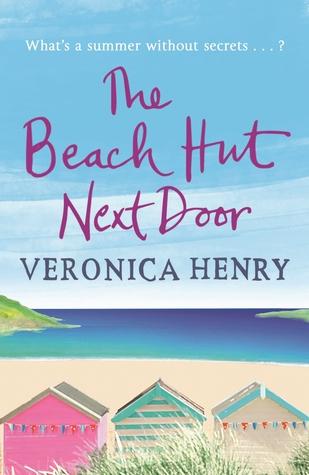 The Beach Hut Next Door EPUB