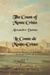 The Count of Monte Cristo: ...