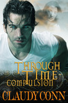 Compulsion by Claudy Conn
