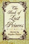 The Book of Lost Princes