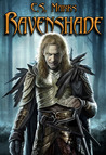 Ravenshade (Tales of Alterra, the World that Is #3)
