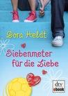 Siebenmeter für die Liebe by Dora Heldt