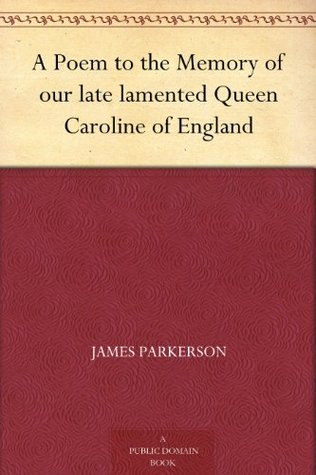 a-poem-to-the-memory-of-our-late-lamented-queen-caroline-of-england