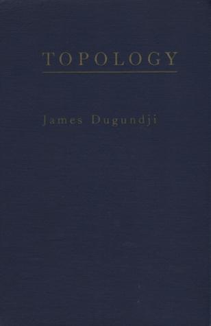 J dugundji topology download itunes