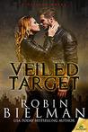 Veiled Target (Veilers, #1)
