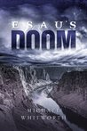 Esau's Doom: A Guide to Obadiah