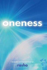 Oneness by Rasha