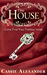 The House (Tales from the H...