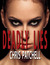 Deadly Lies by Chris Patchell