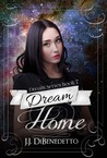 Dream Home (Dream, #7)