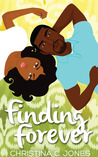 Finding Forever by Christina C. Jones