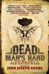 Dead Man's Hand: ...