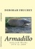 Armadillo: Selected Works 1...