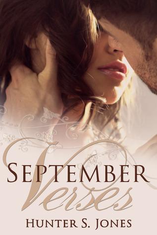 September Verses
