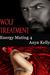 Wolf Treatment (Energy Mati...