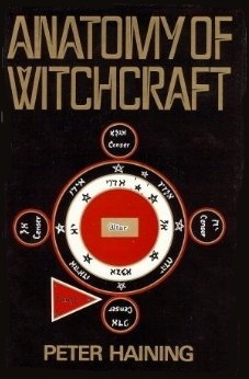 The Anatomy of Witchcraft