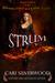Strum - virgin captive of the billionaire demon rock star monster (The Squirm Files, #2) by Cari Silverwood