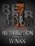 Retribution by Winkk