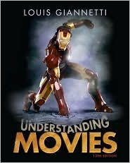 Understanding Movies 12th (twelve) edition Text Only