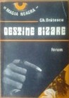 Destine Bizare (Viaţa smintitului călugăr Rasputin,