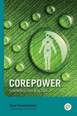 Corepower, Leadership from Your Core