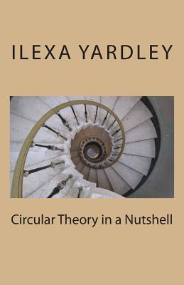 Circular Theory in a Nutshell